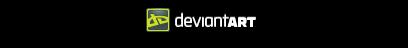 support B.A.D. @ deviantART!
